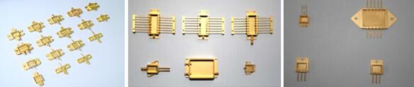 电子封装及热沉材料(图2)