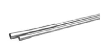 石英连熔炉难熔金属部件(图3)