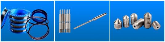 电光源及电真空零件(图2)